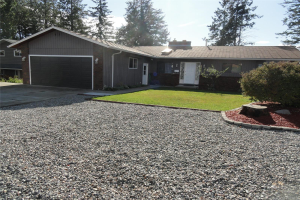 2543 Pineridge Place,, West Kelowna