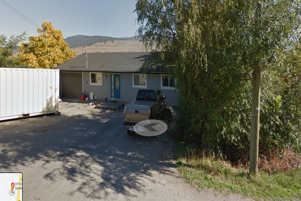 9779 Okanagan Centre Road, E, Lake Country