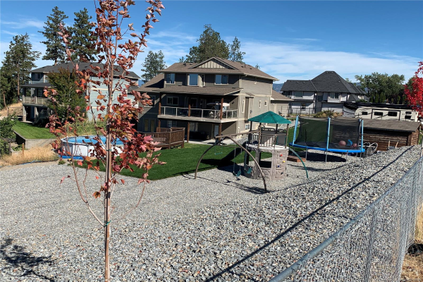 5059 Treadgold Court,, Kelowna