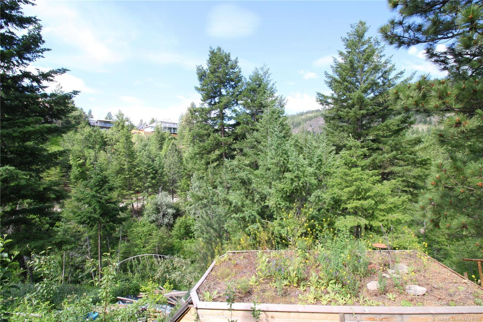 Listing 10218528 - Thumbmnail Photo # 22