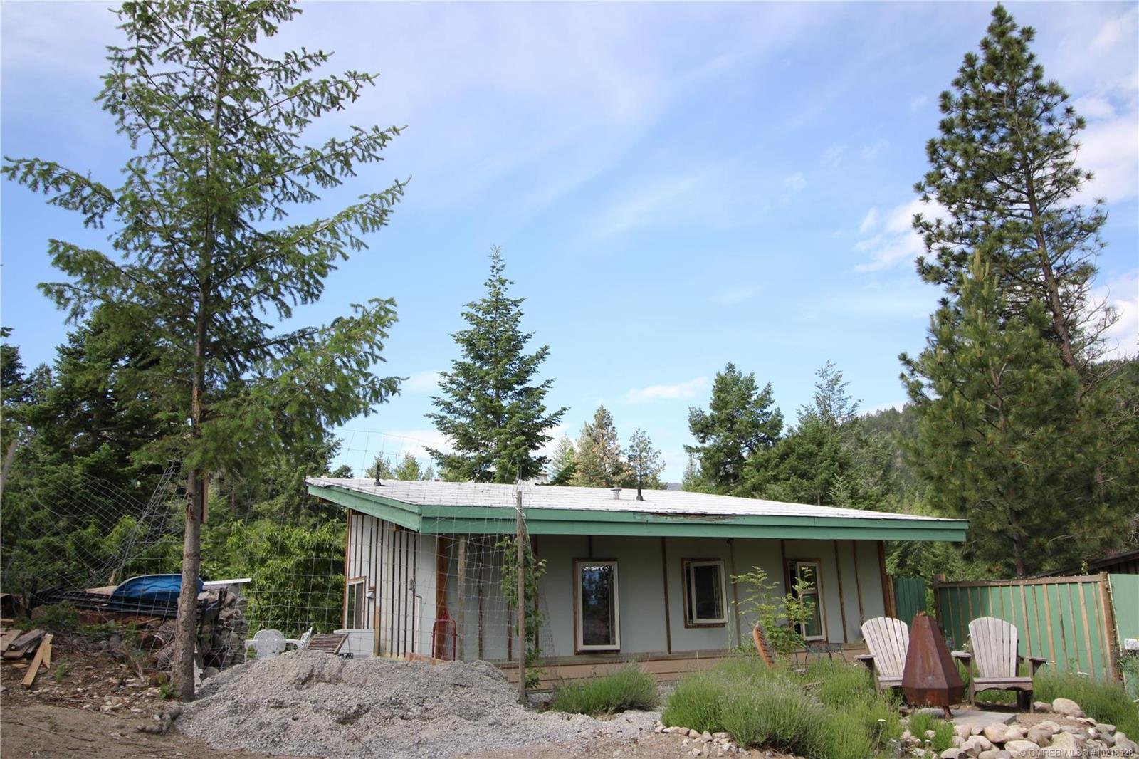 Listing 10218528 - Thumbmnail Photo # 7