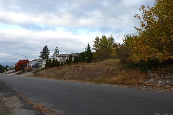 885 toovey Road,, Kelowna