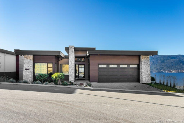 3582 Wild Rose Road,, Kelowna