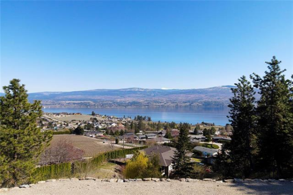 3007 Lakeview Cove Road,, West Kelowna