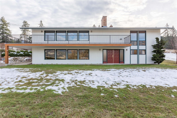5770 Learmouth Road,, Coldstream