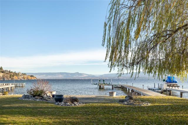 1309 Green Bay Road,, West Kelowna