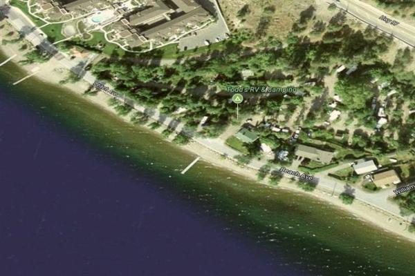 3946-3966 Beach Avenue,, Peachland