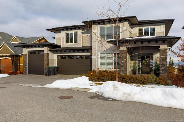 466 Rockview Lane,, Kelowna