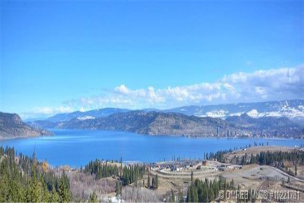1712 Scott Crescent,, West Kelowna