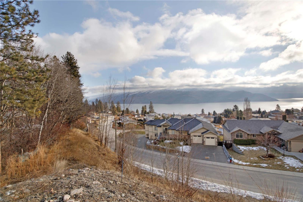 6103 Seymour Lane,, Peachland
