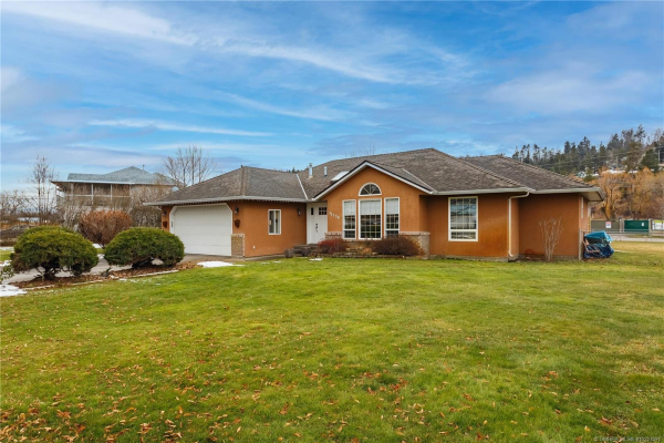 11530 Turtle Bay Court,, Lake Country