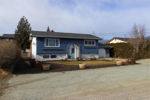 3618 Brenda Lee Road,, West Kelowna