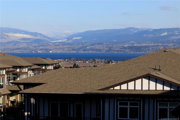 #2407 3483 Brown Road,, West Kelowna