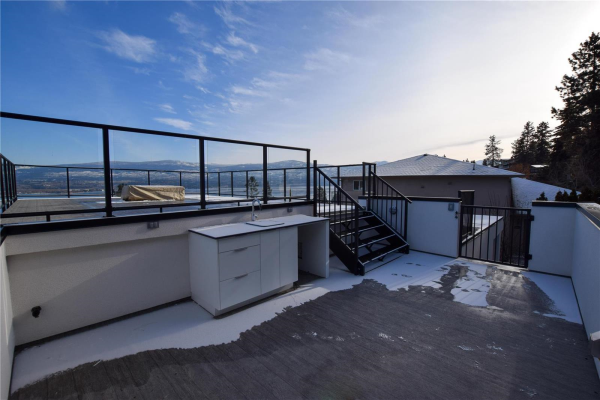 2672 Lakeridge Road,, West Kelowna