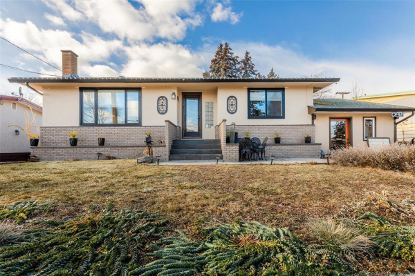 3810 Brown Road,, West Kelowna