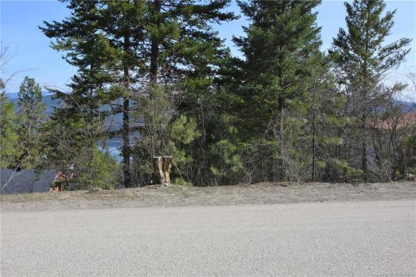 610 Mountain Drive,, Vernon