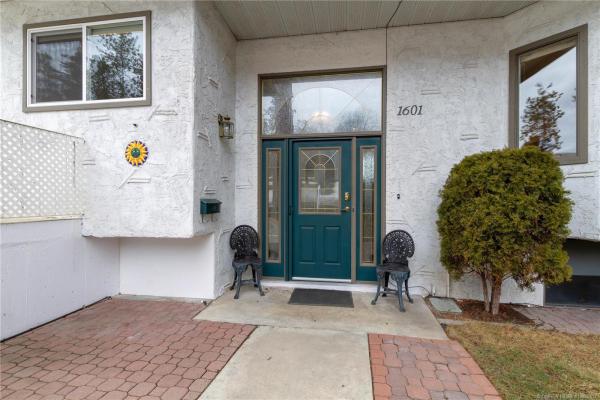 1601 40 Avenue,, Vernon