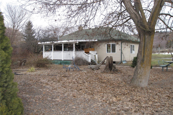 6295 Pleasant Valley Road,, Vernon