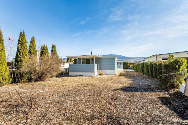 #15 720 Commonwealth Road,, Lake Country