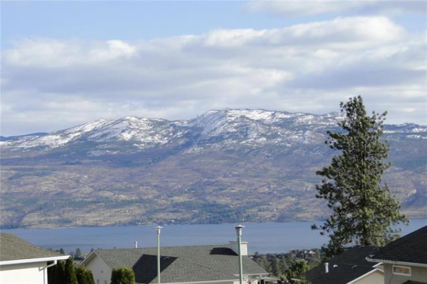 LOT 356 Seclusion Place,, West Kelowna