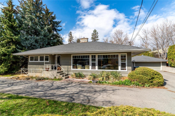 474 Collett Road,, Kelowna