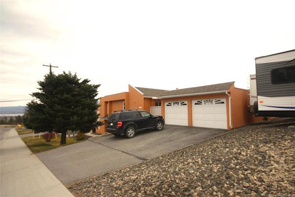 #1 2433 Ingram Road,, West Kelowna