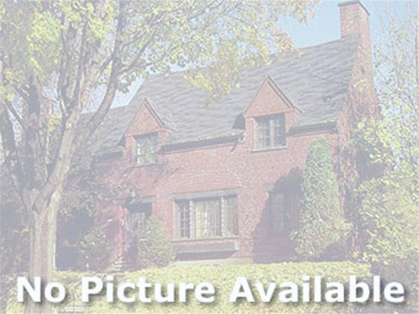 Listing 10229167 - Large Photo # 44