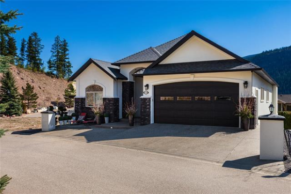 #24 18451 Crystal Waters Road,, Lake Country