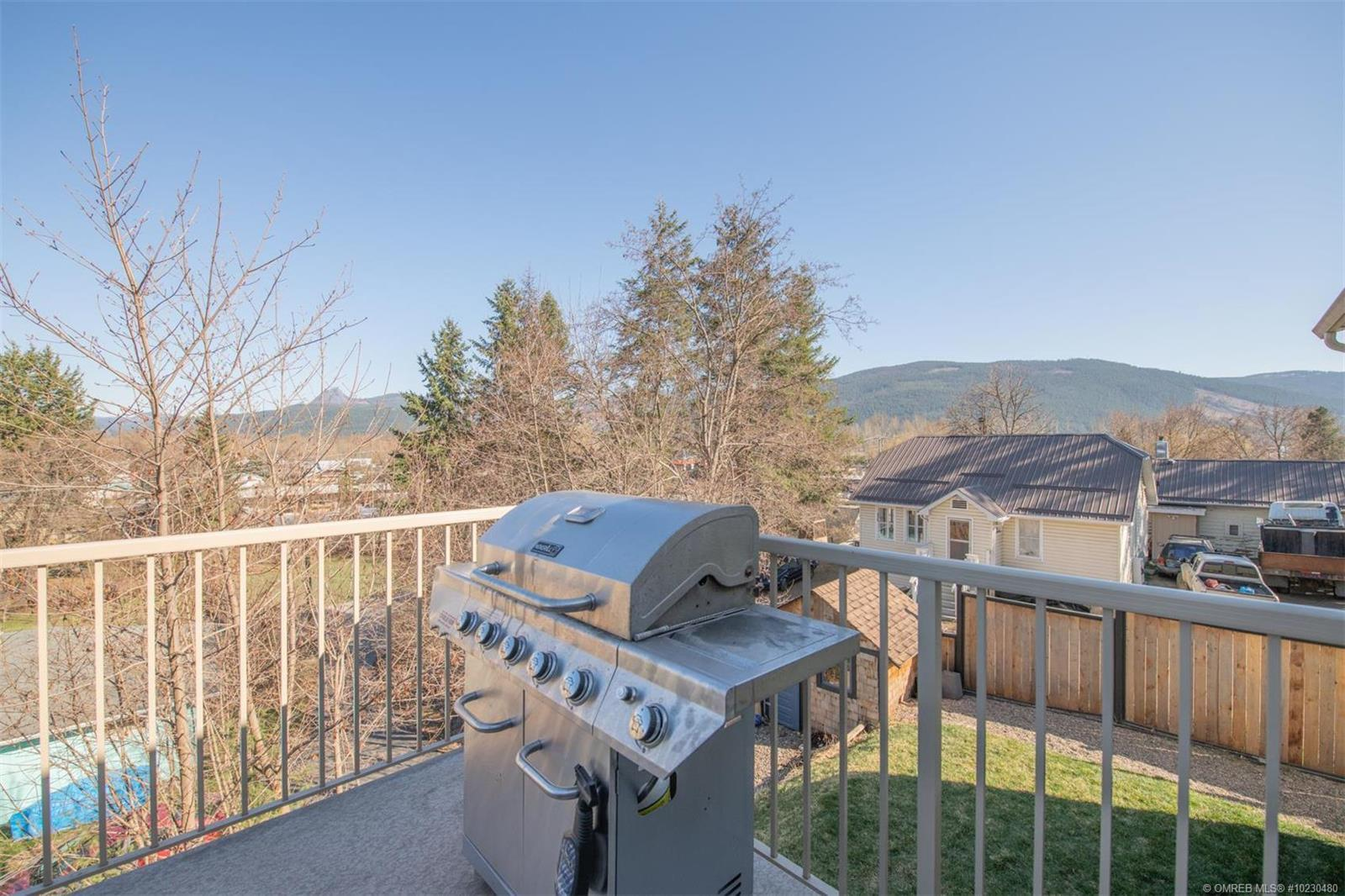 Listing 10230480 - Thumbmnail Photo # 39