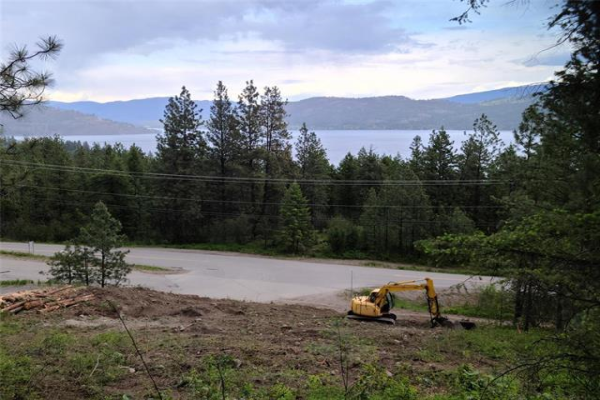 Lot 119 Pinecrest Road,, Fintry