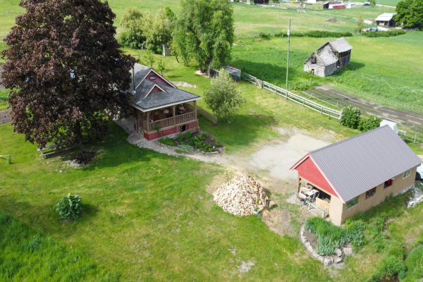 7219 Brewer Road,, Coldstream