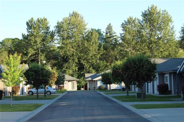 #1 3508 24 Avenue,, Vernon BC
