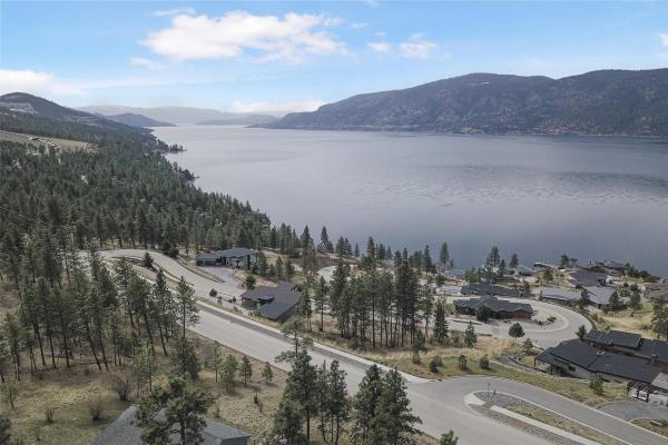 1770 Granite Road,, Lake Country