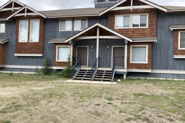 #16 156 CLEARVIEW Road,, Penticton