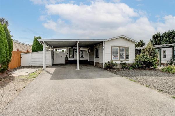 #179 715 Beaver Lake Road,, Kelowna