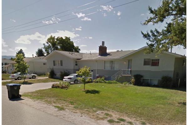 268-270 Merrifield Road,, Kelowna, BC