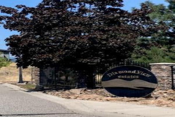 1712 Scott Crescent,, West Kelowna