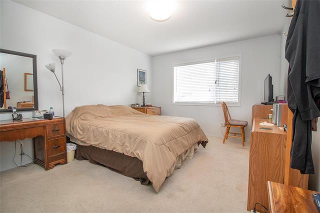 #588 1255 Raymer Avenue,, Kelowna BC