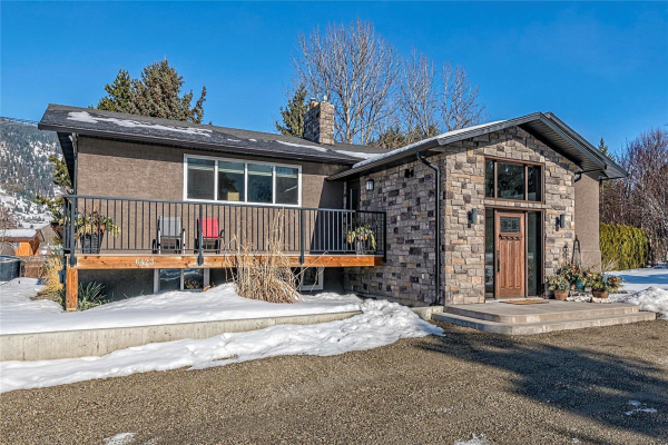 6423 Learmouth Road,, Coldstream