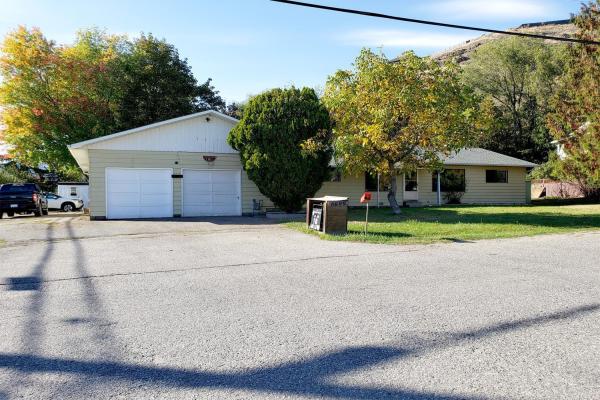 6699 Scott Road,, Vernon