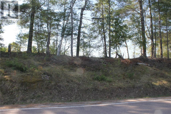 Lot 3 RANTZ ROAD, Petawawa