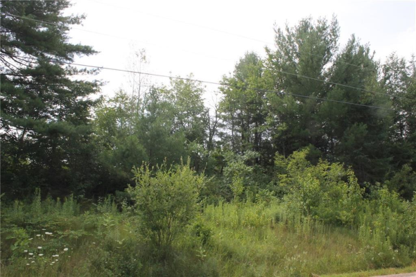 Lot 1 RANTZ ROAD, Petawawa
