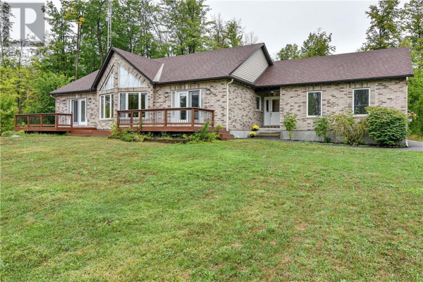 5945 WOOD DUCK DRIVE, Ottawa