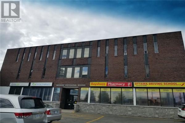 3029 CARLING AVENUE UNIT#301, Ottawa