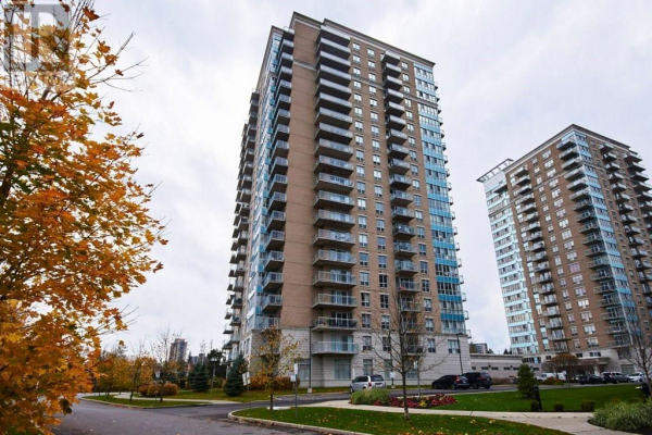 90 LANDRY STREET UNIT#201, Ottawa