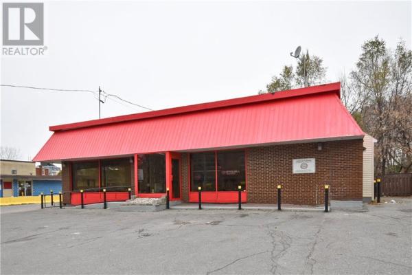 339 MONTREAL ROAD, Ottawa