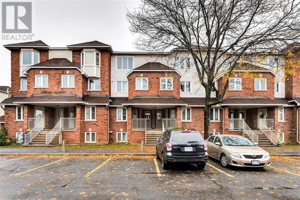 432 BRISTON PRIVATE, Ottawa
