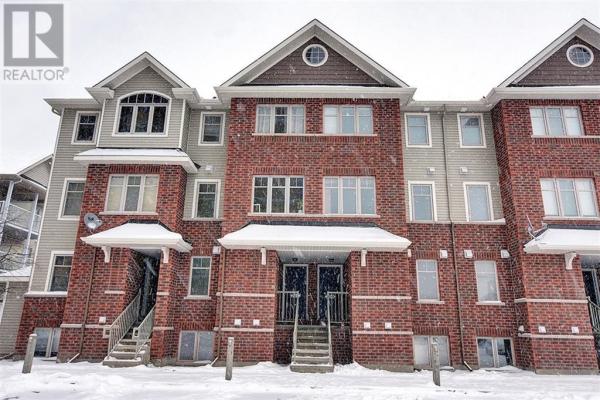 706 REARDON PRIVATE, Ottawa