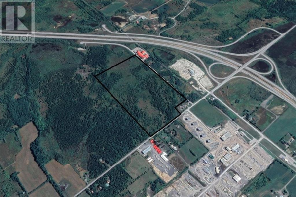 CON 11 PT LOT 1 RP 5R-329 ASHTON STATION ROAD, Ottawa