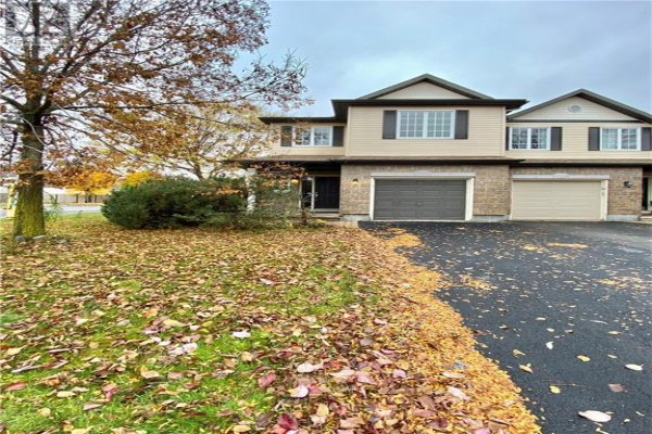 500 DEVONWOOD CIRCLE, Ottawa